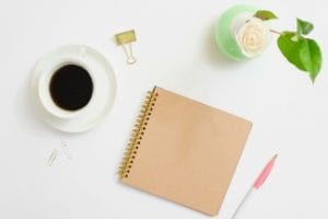 50 Quick Journaling Tips