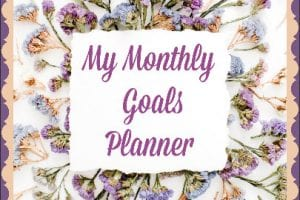 Buying Ready to Use Planners