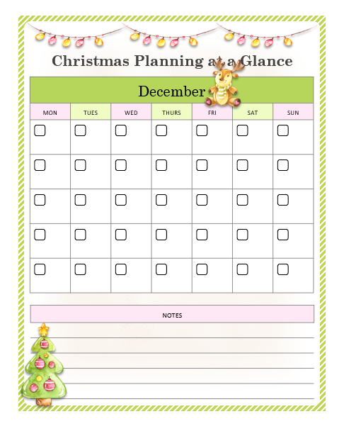 Christmas Hamper Journal Bundle, Createful Printables, Downloadable journal, Christmas coloring pages