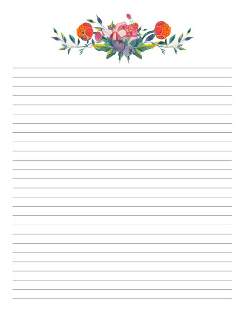 Createful journals, 2020 weekly planner, downloadable journals, downloadable planners