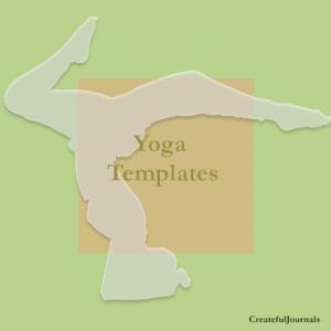 Yoga Store Template