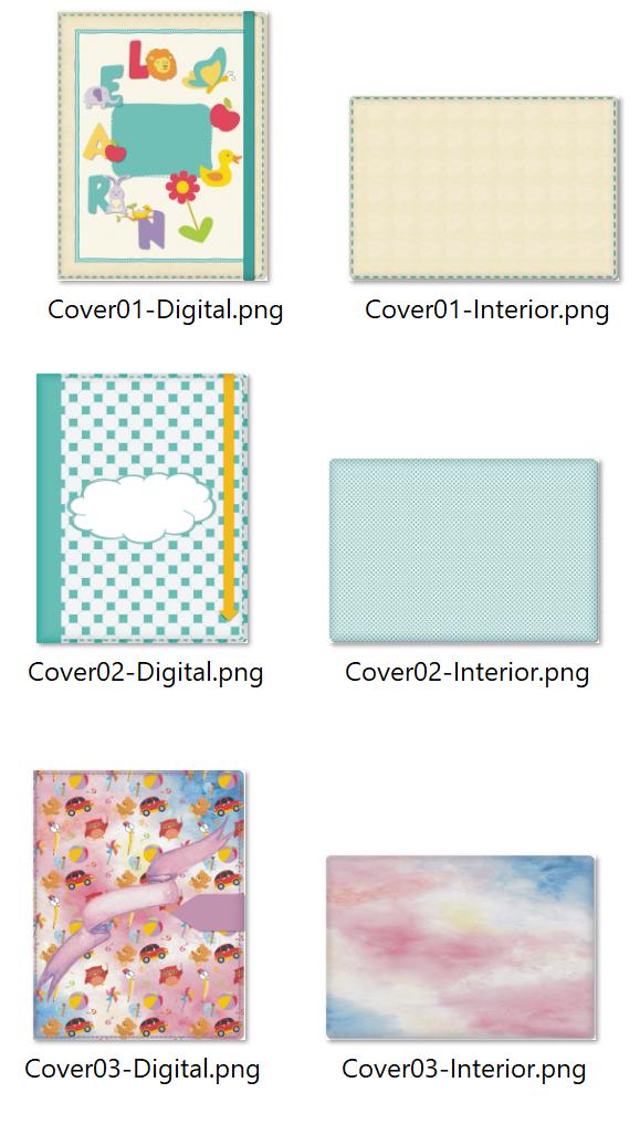 Homeschool Worksheets Digital